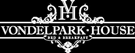 Vondelpark House Bed and Breakfast Amsterdam